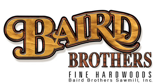 Baird Brothers