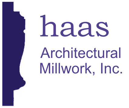 HAAS Millwork