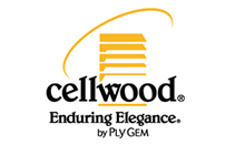 Cellwood Shutters
